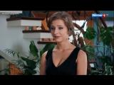 Сексуальная Елизавета Арзамасова в сериале