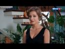 Сексуальная Елизавета Арзамасова в сериале Осиное гнездо 2017, Сергей Лялин - 2 серия 1080i