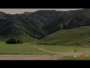 Юрий Бойко на свободе, близкое расстояние (Scott Adkins) (ролик Din@R) 2015