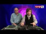 MC Эммануил Виторган feat. DJ Михаил Гребенщиков