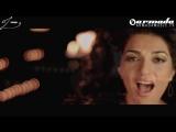 Nadia Ali - Rapture (Avicii Remix) Official Music Video