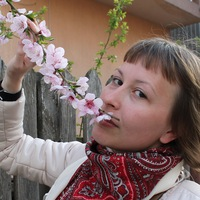 Татьяна Швайлах