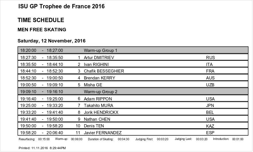 GP - 4 этап. 11 - 13 Nov 2016 Paris France - 2 - Страница 12 YIWY8fDfoLY