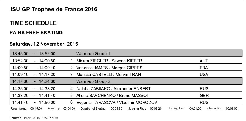 GP - 4 этап. 11 - 13 Nov 2016 Paris France - 2 - Страница 12 DJcpNr7Tu4s