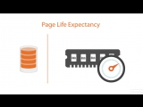 02. Page Life Expectancy
