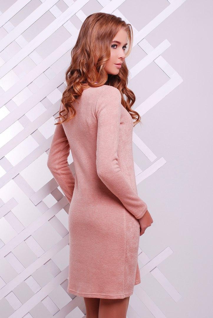 MarSe - модная, современная и стильная женская одежда! Цены очень классные! Сбор E1_k3jJq_ik
