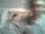 061112_222219_ШТАКЕТЫ