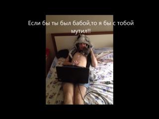 С ДнЕм РоЖдЕнИя, МоЙ ЛуЧшИй ДрУг!