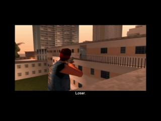 Grand Theft Auto_ Vice City_20170117225549