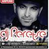 DJ Peretse/ Самара / Метелица-С