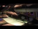 Самое странное оружие мира 4 я серия Нацистские боевые машины Top Secret Weapons Revealed 2012 HD 720p