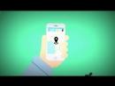 HellOO - A watch phone GPS smart locator for kids.