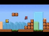 Что происходит с Марио когда он умирает