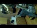 Оренбург Пчёлки и Винни Пух 2 Танцы в стиле Тверк Twerk YouTube