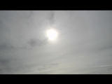 Наш пляж еще пустой#дует Южный ветер#ветер перемен#27 февраля#5 месяцев и ты дома