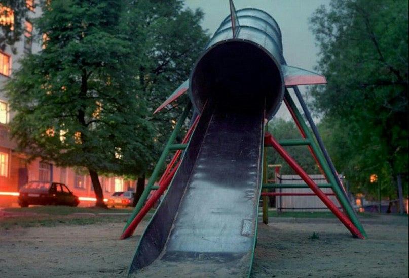 Игорь Абаев |