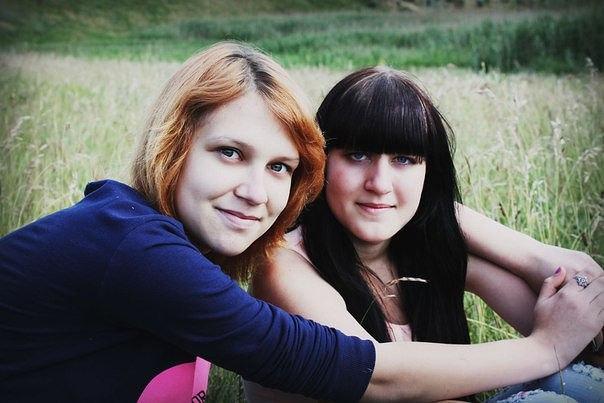Фото №456239678 со страницы Виктории Колесниковой