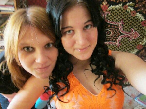 Фото №456239680 со страницы Виктории Колесниковой