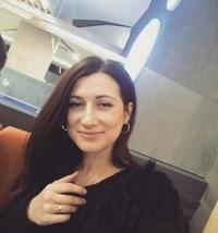 Мар'яна Дашавець