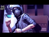 Ренч / Wrench | Watch Dogs 2