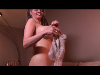 Kelly divine (mamas a freak #2)