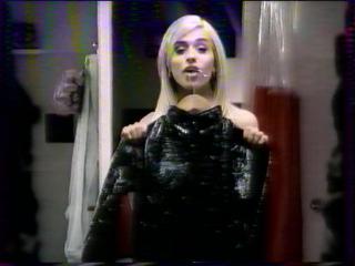 staroetv.su / Реклама (СТС, 11.02.2006). 2