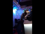 DJ Losev (14.05.16)