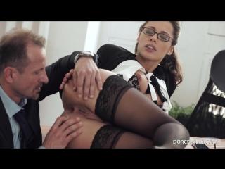 Nikita bellucci (the boss slut / 2016-08-31) [2016 г., anal, all sex, 1080p]