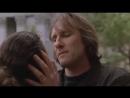 Это любовь: Жерар Депардье & Энди Макдауэлл