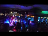 Red Square Bar Aya Napa - 9 мая!
