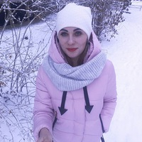 Юлия Бедная