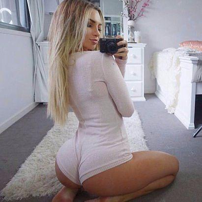 Sonii orion hot fuck Porn tube