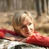 Olga Solovyeva