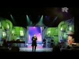 Вилли Токарев - Когда качаются фонарики ночные...