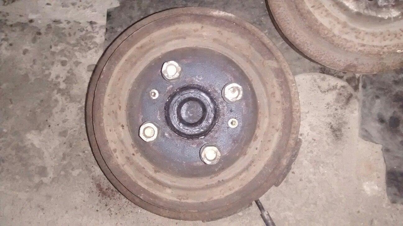 Разборка Рено сциник бензин Тел.77821966