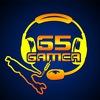 65 Gamer Sakhalin