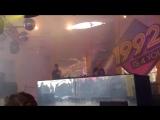 DECIBEL 2016 Saturday - DJ Hooligan aka Da Hool
