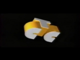 (ВНИМАНИЕ ЗАХВАТ) Логотип (СТС, май 1998) сходит с ума (1080p)