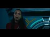 Стартрек: Бесконечность 2016 смотреть онлайн бесплатно в хорошем HD качестве официальный трейлер от Атлетик Блог ру