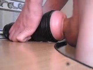 мастурьатор для члена порно