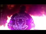 Эль Диабло / El Diablo l Отряд самоубийц / Suicide Squad
