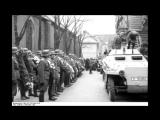 Вторая мировая война глазами немецкого солдата. Сборник редких фотографий!