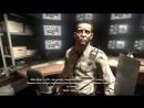 Как батя (Диментий) Dead Island проходит(13 часть)