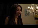 Моя няня-Вампир (2 сезон 5 серия)