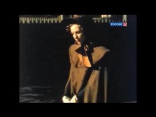 Вальс из к/ф Петербургские тайны