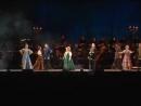 Mágikus operett a Sugovica partján