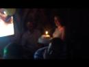 Темочке 2годика С днём рождения сыночек