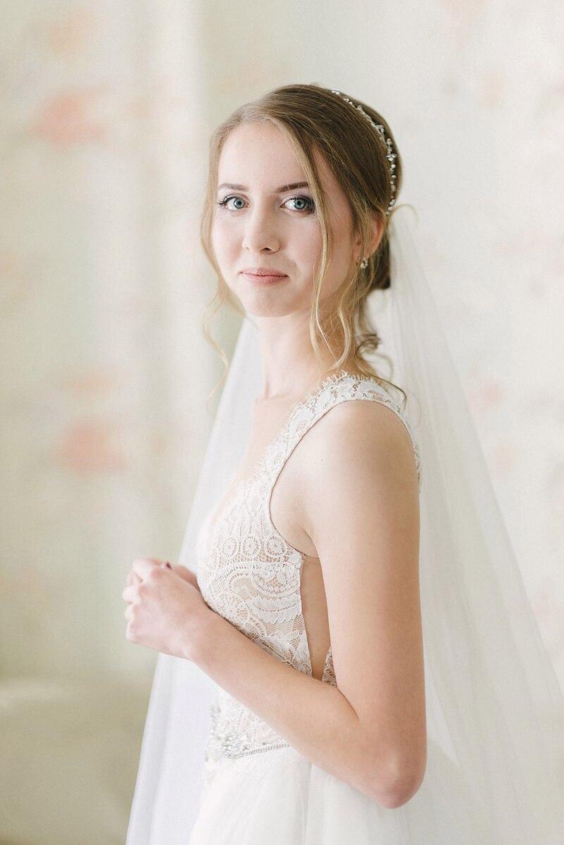 Екатерина Бургазли