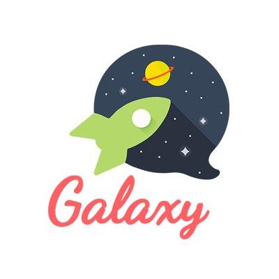 знакомств купить премьера галактики