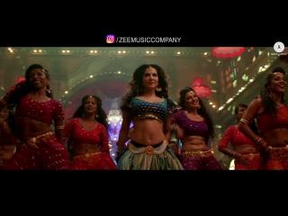 Laila Main Laila ¦ Raees ¦ Shah Rukh Khan ¦ Sunny Leone ¦ Pawni Pandey ¦ Ram Sampath ¦ New Song 2017 (CITY MUSIC BG)